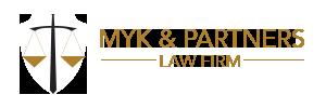 MYK & PARTNERS